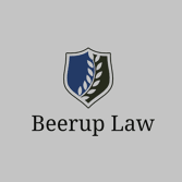 Law Office of Ruth Beerup