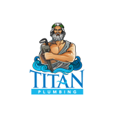 Titan Plumbing & Drain Services