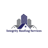 Integrity Roofing Services