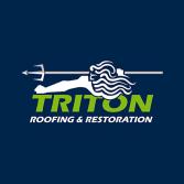 Triton Roofing & Restoration