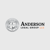 Anderson Legal Group LLC