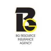 BG Resource Insurance Agency