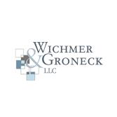 Wichmer & Groneck, LLC