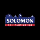 Solomon Contracting