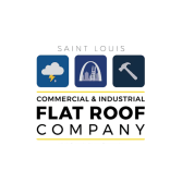The Flat Roof Company