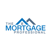 The Mortgage Professional