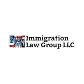 Immigration Law Group, LLC