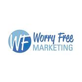Worry Free Marketing