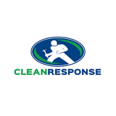 Clean Response