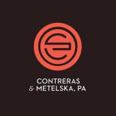 Contreras & Metelska, PA