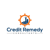 Credit Remedy Consultants