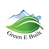 Green E Built Inc.