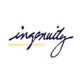 Ingenuity Marketing Group