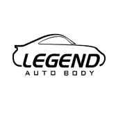 Legend Auto Body, LLC