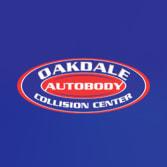 Oakdale Collision Center