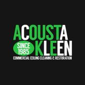 Acousta Kleen