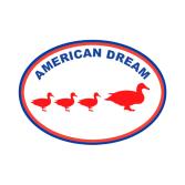 American Dream Carpet Cleaning