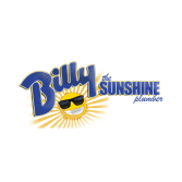 Billy The Sunshine Plumber