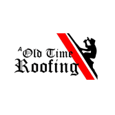 A Old Time Roofing