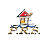 Professional Restoration Services of Tampa Bay, Inc.