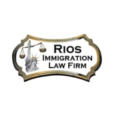 Rios Immigration Law Firm