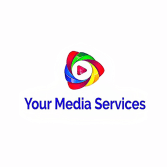 Your Media Services, LLC