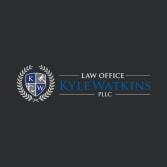 Law Office of Kyle Watkins, PLLC