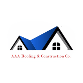 AAA Roofing & Construction Co.