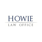 Howie Law Office, PLLC