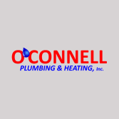 O'Connell Plumbing, Inc.