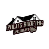 Polo's Roofing Specialist LLC