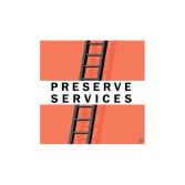 Preserve Services - Salem