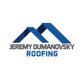 Jeremy Dumanovsky Roofing