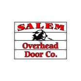 Salem Overhead Door Co.