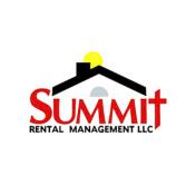 Summit Rental Management