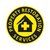 Property Restoration Services, Inc