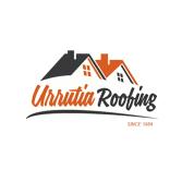 Urrutia Roofing