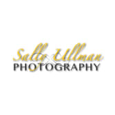 Sally Ullman Photography