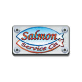 Salmon Service Co.