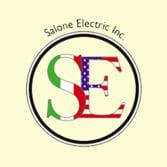 Salone Electric Inc.