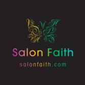 Salon Faith