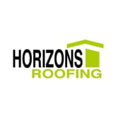 Horizons Roofing