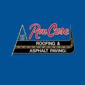 Ron Case Roofing & Asphalt Paving