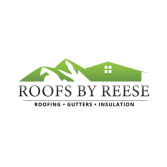 Roofs By Reese