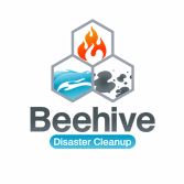 Beehive Disaster Cleanup