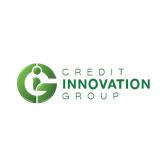 Credit Innovation Group