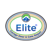 Elite Garage Door Of Salt Lake