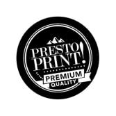 Presto Print