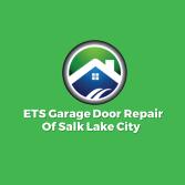ETS Garage Door Repair Of Salt Lake City