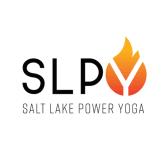 Salt Lake Power Yoga